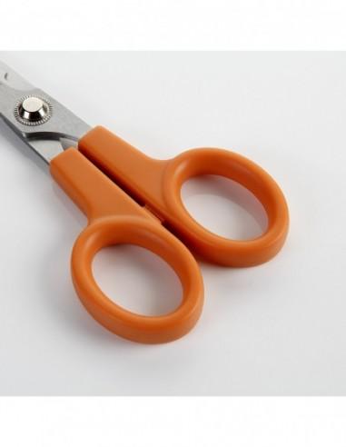 Pulverizador Pulmic Industrial 2000...