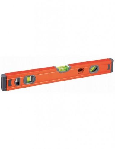 Bata mujer Lorena vichy antibacteriano