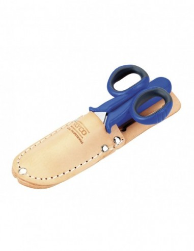 Calza cubrezapatos (paquete 50 pares)