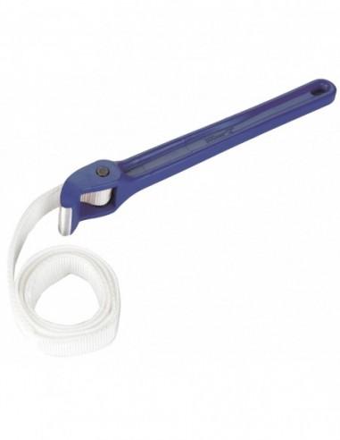 Zapato piel splinter cordones Factory
