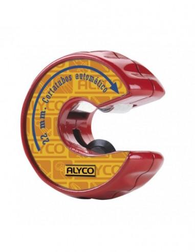copy of Guante nitrilo flocado...