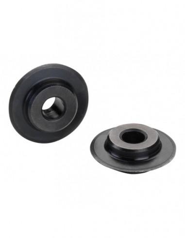 Pantalón softhell