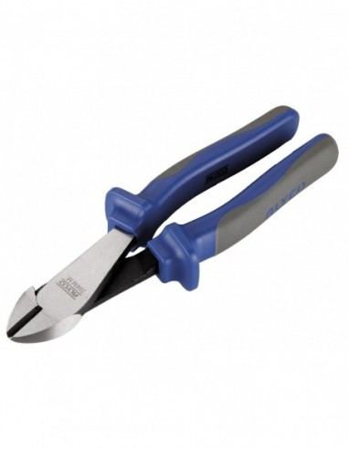 Chaleco A.V. distancia seguridad