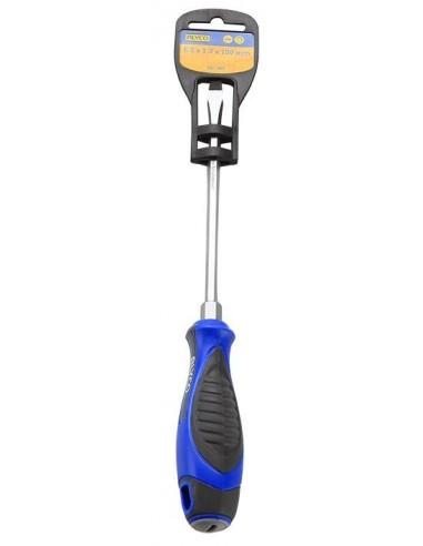 Compresores insonorizados Silence