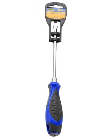 copy of Compresor insonorizado Silence