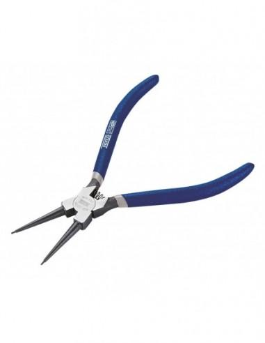 Cartel prevención coronavirus sencillo