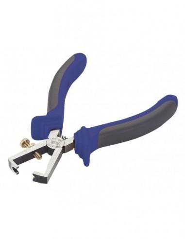 Pantalón resistente a la abrasión