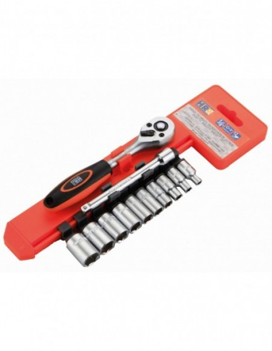 PANTALON SRA LEGGING DENIM