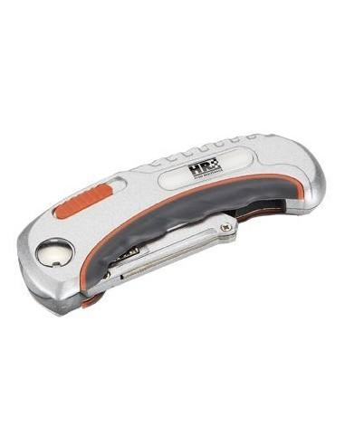 Buzo desechable protección química 5...