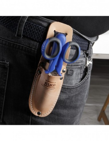 Pulverizador bomba mochila