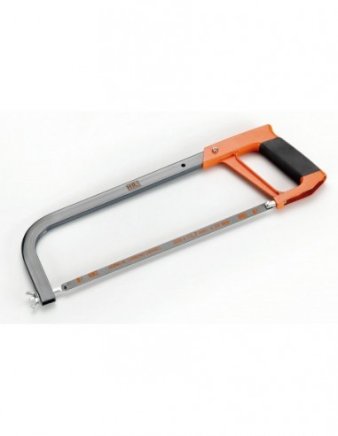 Guante nitrilo Extreme Lite azul...