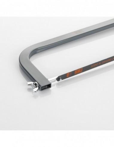 Mascarilla desechable (caja 100 uds)